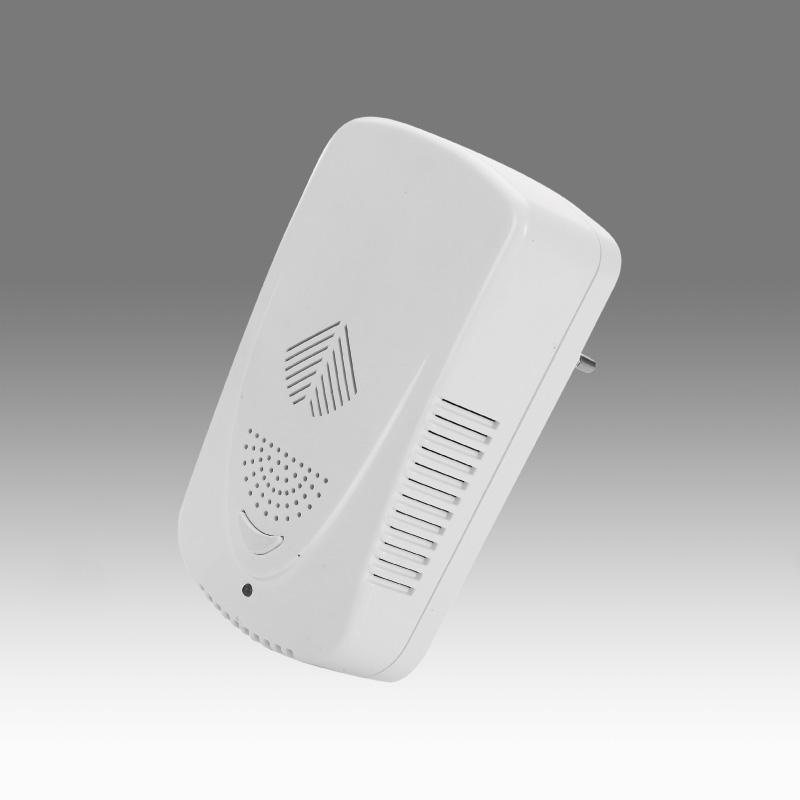 Gas Alarm HS-109