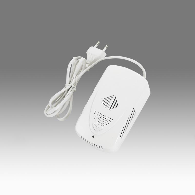 Alarma de gas HS-109B