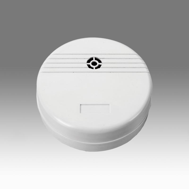 Alarma de agua KD-112