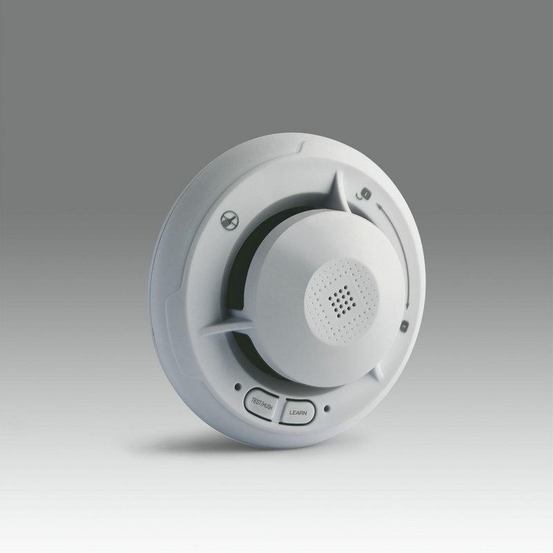 Versión de tamaño inteligente con batería sellada de 10 Y KD-122LA