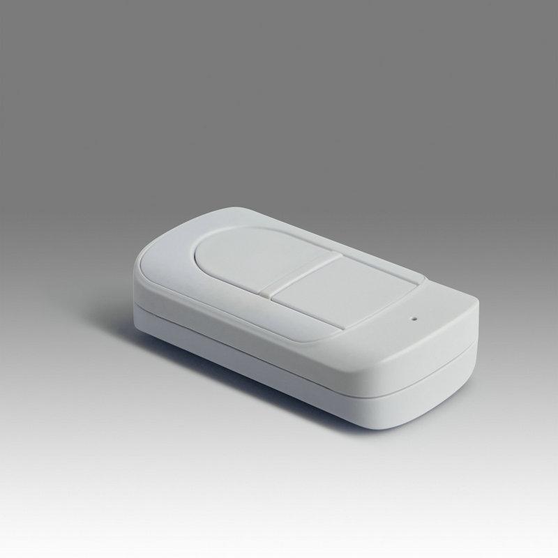 Sistema de control remoto KD-601LA